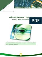 u1-analisis funcional y estructural.pdf
