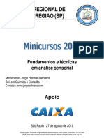 analise_sensorial_2010 (1).pdf