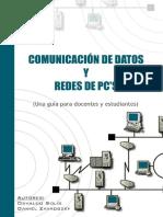 Comunicacion-de-Datos-y-Redes-de-PCs_por_sujkel.pdf