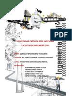 Tubos y Conductos en Elementos Estructurales de Concreto Armado Compartir