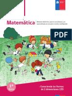 1_CONOCIENDO LAS FORMAS 2D_WEB.pdf