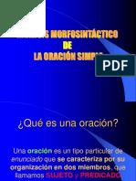analisis-sintactico-1200597782346193-5