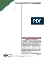 RNE2006_GE_030.pdf