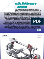 suspensinmultibrazosomultilink-100920181517-phpapp01