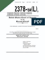 JeffreyAMitchellGibbonsPC _ Brief