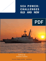 Sea_Power_Conference_2006.pdf