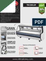 guia_TEC250LIFT.pdf