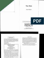 The Flick .pdf