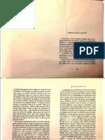 Letra de Música é Poesia-20150617105928124
