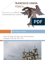 aleijadinho_escultor.pdf