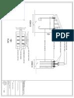 Plate Details1 Model (1)