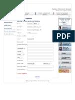 __ Consejo Nacional Electoral __.pdf