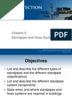 standpipeandhosesystemsppt-1255