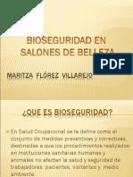 bioseguridadensalonesdebelleza-101110200116-phpapp01