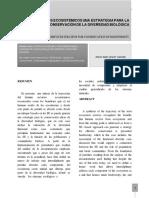 articulo final 1 2013.pdf