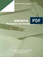 Escrita-Percursos-de-investigação.pdf