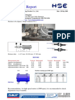 example alignment report.pdf