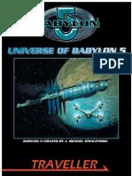 Z_ Babylon 5.pdf