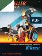 Traveller 255 - Alien Module 02 - Kkree.pdf