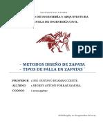 CONCRETO 2017-2.pdf