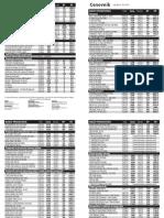 cenovnik.pdf