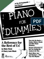 pianofordummies.pdf