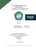 2. NEFROSKLEROSIS.doc