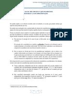 03 Nexo Causal y elementos que integran el tipo penal.docx