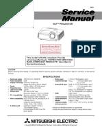 HC4000 manual