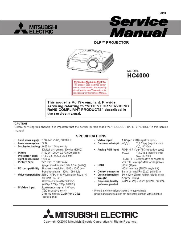 Manuals  Yard Man 614 Series Repair Service Manual User