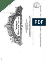 CARTOGRAFIA HISTORICA DE VALPARAISO -.pdf
