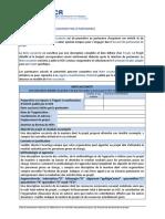 Note Dorientation-01 Sélection-Maintien FR AnnexeD