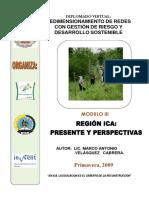 59236147-Region-Ica.pdf
