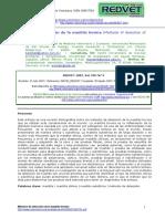 tecnicas para diagnosticar mastitis.pdf