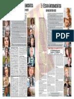 Manifiesto (2017).pdf