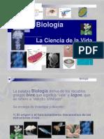 DIAPOS_BIOLOGIA