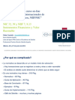 I.F..pdf