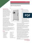 Data-Sheet-VSD.pdf