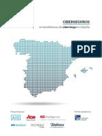 ciberseguros.pdf