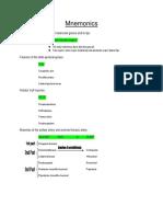 40206864-Mnemonics-Anatomy-1st-Sem.docx