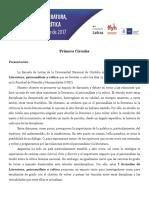 I-Jornadas-Literatura-Psicoanálisis-y-Crítica-Primera-Circular.pdf