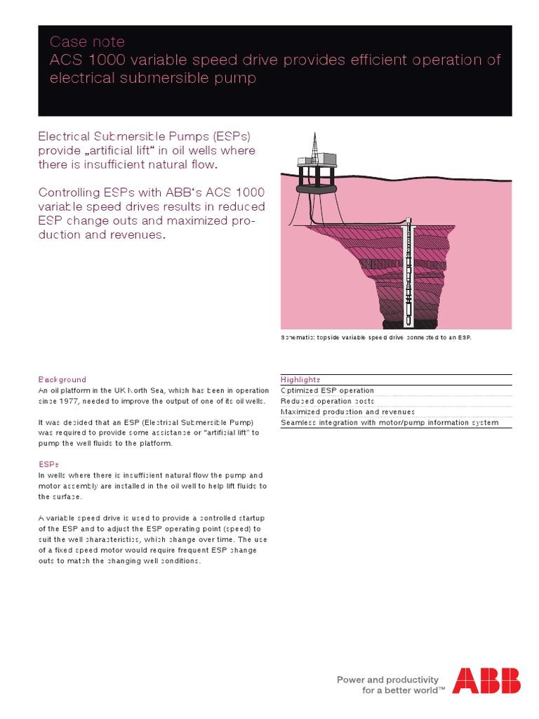 pdf power inverter pump rh scribd com