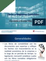 Libros y Registros Contables.pdf