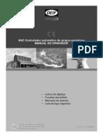 AGC-3 operators manual 4189340550 BR.pdf