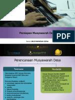 17.-Persiapan-Musyawarah-Desa.pdf