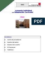 Formato 9.pdf