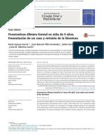 1130-0558-maxi-38-04-00228.pdf
