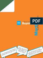 Book Summary Buyology en espanol.pdf