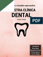 Montar una clínica dental