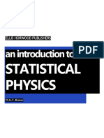 an introduction to FISIKA STATISTIK WORD.docx